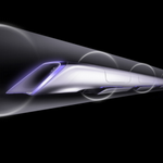 Startup building Elon Musk's Hyperloop plans to launch a working one in 2016 http://t.co/TFLO2lP32f http://t.co/lp1sEhAAfL