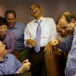 Siguen llegando las primeras reacciones reacciones desde Washington a las medidas de Maduro http://t.co/bYFqodUuyP