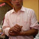 Ayuda mi tio Carlos Humberto Espinoza Martinez 3 meses desaparecido, es de Quirihue @24HorasTVN @biobio @DonDateador http://t.co/241aurqKue