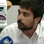 #utnexclusivavenezuela Ramón el politólogo de #podemos 170.000€ de tarjeta BLACK se fundió su padre (psoe) http://t.co/EZxJ3plw42