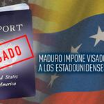 """#Maduro anuncia las medidas contra la """"agresión imperialista del Gobierno de #EEUU"""" http://t.co/LLL8DYPOII http://t.co/GxZFAcMbei"""