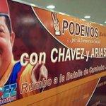 Ser periodista e ignorante sobre lo que ocurre en el mundo, ocurre con los de Podemos #UTNExclusivaVenezuela http://t.co/SbmeLyq5S4