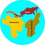 #UTNExclusivaVenezuela esta es la visión del mundo de los tertulianos de #telecirco y #L6Npizarrarallo #España http://t.co/sl92Fp6CDl