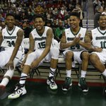 RECAP: Seniors Go Out in Style with 83-63 Victory! #gophoenix #4ChiGuys #HLMBB http://t.co/7VeJUvMfHu http://t.co/mijF32so2e