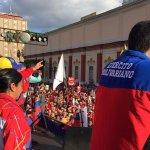 Maduro anuncia visado obligatorio para los estadounidenses que viajen a Venezuela -► https://t.co/lty7aXeXu0 http://t.co/klIP8GaNc8