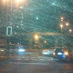 @CEBioBio @radiofemeninafm @UOCT_Concepcion semaforos off p.a cerda san pedro http://t.co/KtJe8TGL2d
