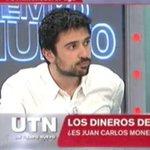 #UTNExclusivaVenezuela y este es el campeón de la noche en decir tonterías... http://t.co/F1xXXny6Mv