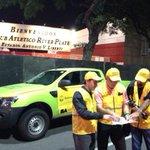 En #River #APrA controla vibraciones y ruido del recital de Romeo Santos no afecten a vecinos http://t.co/iQuMI3kVbm