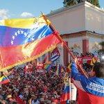 @NicolasMaduro La revolución de los valores es la más grande si queremos construir el socialismo bolivariano http://t.co/eM48n2M4Ru