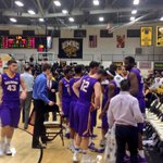 The inspirational story of @PeterHooley12 and his @UAlbanySports teammates: http://t.co/Lb5FaSomtX via @Y7News http://t.co/ZvyQpTft0q