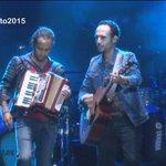 Los Vásquez la rompen en #FestivalDichato2015 http://t.co/nPZp9CYKum