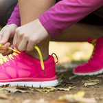 Spring is only 3 weeks away - tips on buying the right running shoes! #RunForTODAY http://t.co/bL6HzXCIOo http://t.co/cqRX4QjAYr