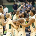 RECAP: @UAB_MBB wins thrilling 3OT game vs. @MT_MBB! Get recap, stats, photos and video here: http://t.co/UF6uGsyLR3 http://t.co/W5JpiRGxpY