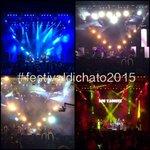#festivaldichato2015 http://t.co/Nj5Yk2gqWk
