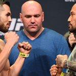 Up Next: @RomanSalazarMMA vs Norifumi Yamamoto #UFC184 LIVE and FREE on @FOXSports1 http://t.co/KaAtY1NvNt