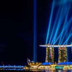 The factors turning Singapore into an entrepreneurial hotspot http://t.co/0zcf9Aql0w http://t.co/t41eWMfxBR