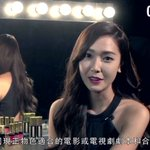 Jessica hints at future plans with Cosmopolitan HK and Yves Saint Laurent Beauté http://t.co/yLcyzwGDUG http://t.co/ABsNqb40OL