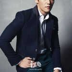 ICYMI: Actor Choi Jin Hyuk confirmed to enlist as an active duty soldier next month http://t.co/UCgNCV9F1y http://t.co/100Sfv2U9r