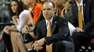 Dept. of Orange Express @CoachRueck Congratulations, coach. Happy for you. ... one of the best hires in OSU history http://t.co/UOHFC6sjwa