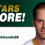 Stransky and Faille both given assists on the Henderson goal that went in off the post! #txstars http://t.co/P79whNLuBu