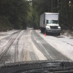 #KTVU Hail along HWY 35 near Mountain House http://t.co/GxMAS2WlI1