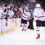 more great photos from after @khendo86s goal #txstars #AHL http://t.co/XXpjU9A3Co