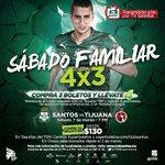 ¡La siguiente semana los esperamos en el partido vs @XolosOficial en el Estadio Corona! #GuerrerosMásQueNunca http://t.co/TR9UqCYeYq