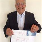A culpa do real é do FHC! kkkkkkkkkkkkk http://t.co/dOhvVomAB5