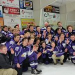 EC Memorial 5, Hayward 1. 6th straight trip to state for ECM, hear from the Old Abes at 10 @WQOW #ecscores http://t.co/7SFyiOJKDD