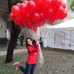 ❤️❤️❤️Corazón más grande ❤️❤️❤️ http://t.co/AbYcqFM1rM