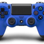 """@PlayStationAU: Introducing the new White and Gold Dualshock 4 http://t.co/QOPLHegHRh""  They went there😭😂"