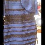 é branco e dourado caralho #whiteandgold http://t.co/texXDgL6QK