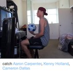 @Nashgrier REVINED ✅ LIKED✅  PLEASE NASH FOLLOW MEEEE ❤️  @Nashgrier http://t.co/v3uvJW74g2 x256