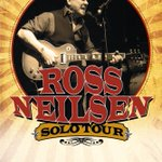 Catch @rossneilson tonight for the Blues of CBH Unplugged!! Set begins at 8! Another at 10! #yxelivemusic #yxe http://t.co/ReZ3xT9TaC