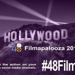Image of 48filma from Twitter