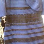 """""""@mamilosdomarqs: Gente do céu, eu vejo branco e dourado, alguém vê outra cor??? http://t.co/KvJmhtyJtG"""" cara é branco e dourado"""