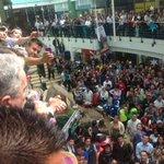 #EstoyConUribe #EstoyConUribe @ccluisjota @bivillamizar http://t.co/XCJIhKG98F