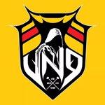 "Secara rasminya UN9 telah ""reborn"" dengan logo baru..misi baru..target baru dan semangat yg baru..!! http://t.co/ojdkEes6WW"