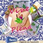 Como eliminar grasa de tu cuerpo de una manera natural http://t.co/bdQurYkpxA #viveplena #semilladebrasil #puebla http://t.co/wW3OYH6f0w