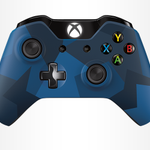 """""""@Xbox: So do you think this is #whiteandgold too? http://t.co/NoCRsLu5ho"""" idiots dont understand what photoshop is lol"""