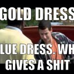 My thoughts on #TheDress http://t.co/LVWhvbSRAw
