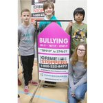 New option could increase reports of bullying http://t.co/njALP5XeTx #yxe #spnews http://t.co/H27lGAFP5W