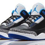 I love these Jordans because theyre #whiteandgold http://t.co/2XBd7m8c4L