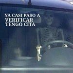 Un éxito la verificación vehicular de Moreno Valle en #Puebla http://t.co/9qkzYQpR7v vía @35mmpue