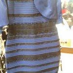 #WhiteandGold or #BlueandBlack http://t.co/t8UvBm780p http://t.co/Bo1SeMUqeO