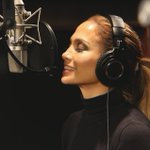 RT @radiodisney: Check out lyric video for @JLo's new song #FeelTheLight! --> http://t.co/BWUYt8gNd9 <-- http://t.co/KppRIG2Wvt