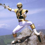 """@PhillyD: The black and blue ranger was my favorite. http://t.co/mFf28FiZ2O"" LOOOOOL"