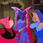 #TheDress: is it pink or is it blue? http://t.co/2CGfVKLUhl