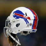 You cant mistake these colors. #RedWhiteAndBlue #GoBills http://t.co/3qTzwO44T1
