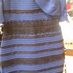 Black and blue.... How is this white and gold?? http://t.co/xDo8li7VBa